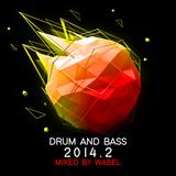 Drum & Bass 2014.2