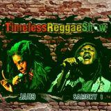 """TRS #67 """"Jah9 & Samory I Special"""" 05.12.18 (www.scrradio.com)"""
