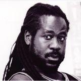 Keith Lawrence / Mi-Soul Radio / Wed 9pm - 11pm / 27-08-2014