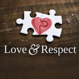 Love & Respect: Parenting with Love & Respect
