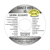 Dance Hits Vol.55