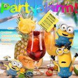 Studio 38 - Partyalarm! - Alles was reinpasst (2016) Final Cut