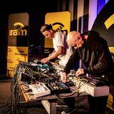 RAMbeat - Studio Niskich Temperatur (27/03/19)