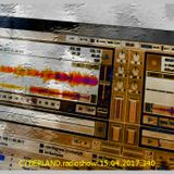 cyberland.radioshow.15.04.2017