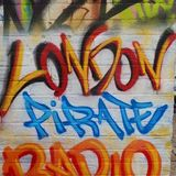 Mattie G - London Pirate Radio Show - www.londonpirateradio.co.uk - House House  House 07/02/16