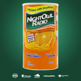 Night Owl Radio 172 ft. Chris Lorenzo and EPROM
