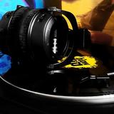 dj play 4 tracks selection Tuesday mix