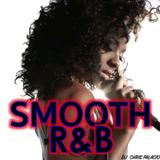 SMOOTH FLASHBACK R&B (clean)