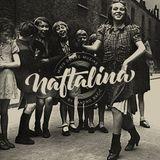 NAFTALINA - 308. emisija