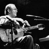 Joao Gilberto - Tribute