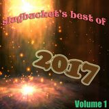 slugbucket's best of 2017 (Volume 1)