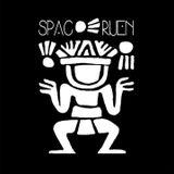 Spacerijen warm up by Erik Heijting