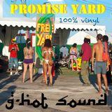 G-Hot Sound - Promise Yard