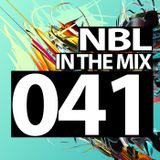 NBL - In The Mix 041 [di.fm]