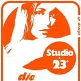 28.01.16 Studio 23@QuerfunkRadio,Karlsruhe Germany with Benito Blanco *FREE DOWNLOAD*