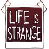 """""""LIFE IS STRANGE"""" D-30 AGOSTO (El Galeón)"""
