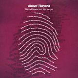 Above & Beyond - Group Therapy 078 - 09.05.2014