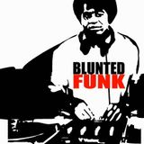 Ronnie T,s Blunted Funk Mix