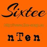 The Soap Company - SixteenTen