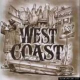 Smitt Dogg's West Coast Mini Mix By Dj Smitty 717