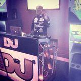 Randall feat. SP:MC (Mac II Rec.) @ Metalheadz Takeover, DJ Mag HQ Sessions - London (14.11.2014)