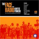 The Face #39 (24 May 2015)