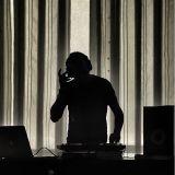 Zubescu - Kitchen39 podcast#20 - 11.11.17
