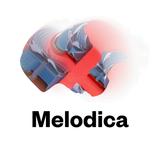 Melodica 25 May 2015