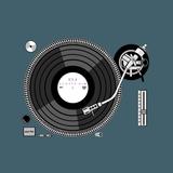 DJ SCOTTY KIM OCT R&B/Pop TOP 40  2017 MEGA MIXX