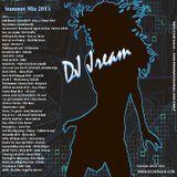 DJ Jream - Annual Summer Party Mix 2015