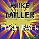 DJ Miike Miller - @Set (Flash Back) 'Eurodance 140 BPM'