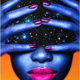AfroTrack #8 by Buenavibra Dj