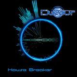 House Breaker