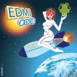 EDM Journey 008