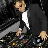 DO YOU REMEMBER Vol.2 (DJ KERVIN PONCE)