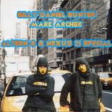 Billy Daniel Bunter & Mark Archer - History Of Altern 8