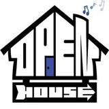 Open House 116 with Randy Seidman - October 2014