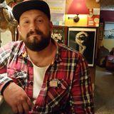 Techhouse Mix DJ GJose  Beware of the Bear