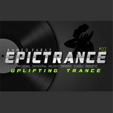 EPICTRANCE~02~(29/DEC/17)