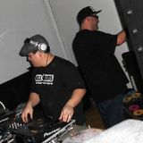 Hector Moralez & Nick Garcia Live @ The Jump Off SF 2-20-10