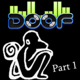 Doof - The New Monkey Classics - Part 1