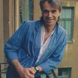 RKA försäkringar - DJ Clabbe - 1984