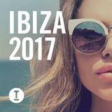 My VA - Ibiza - M.O.S. #02