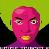 Omaxi House Summer 2013 #6