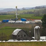 A Law Favoring Gas Companies Over Communities Is Struck Down