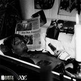 XVL DJ Diggs X Smokepurpp - Deadstar Re-Rocked (Dirty Sprite Edition)