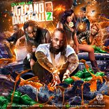 Volcano dancehall vol 2 May 2016