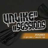 unlike sessions 2016-01-29 - Dj Hughes // Grime, Bass, Abstract & Dubstep