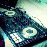 Mix Acelera Acelera 2015 - Dj Miguel Floriano
