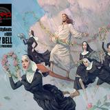 GARY BELL – GrooveCityBeats #009 @ deepinradio.com